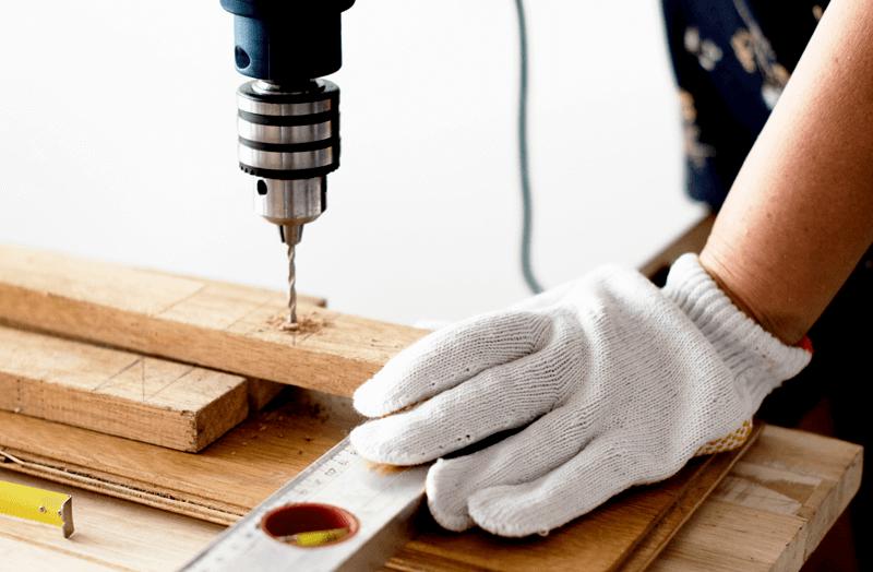 el corcho expandido es uno de los material aislante térmico más utilizados
