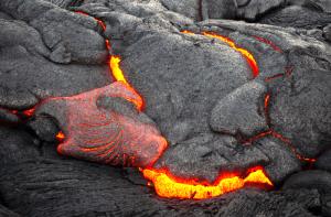 mejores materiales aislantes térmicos de origen mineral