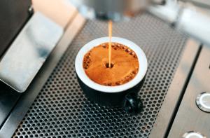 cuál es el mejor café que Descubre cuáles son los mejores cafés que podemos usar con una cafetera express