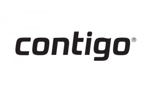 mejores tazas térmicas de la marca Contigo